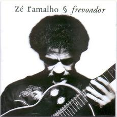 Frevoador (Re-Issue) mp3 Album by Zé Ramalho
