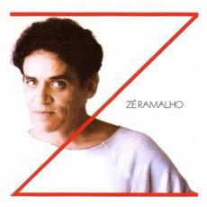 De gosto de água e de amigos mp3 Album by Zé Ramalho