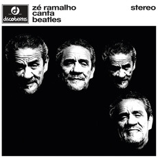 Zé Ramalho canta Beatles mp3 Album by Zé Ramalho