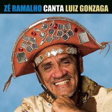 Zé Ramalho canta Luiz Gonzaga mp3 Album by Zé Ramalho