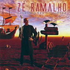 Parceria dos viajantes mp3 Album by Zé Ramalho