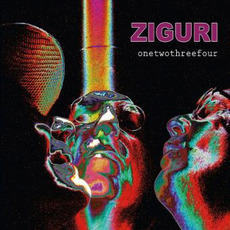 Onetwothreefour mp3 Album by Ziguri
