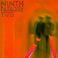 Two mp3 Album by Ninth Paradise