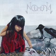 Anatomy of Life mp3 Album by Noumena