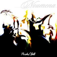 Pride/Fall mp3 Album by Noumena