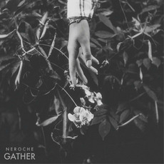 Gather mp3 Album by Neroche