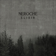 Elixir mp3 Album by Neroche