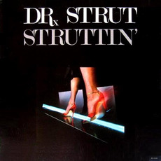 Struttin' mp3 Album by Dr. Strut
