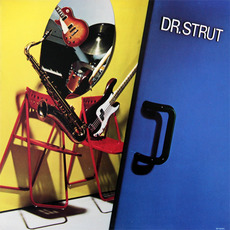 Dr. Strut mp3 Album by Dr. Strut