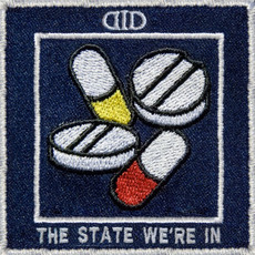 The State We're In by D.I.D