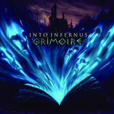 Grimoire by Into Infernus