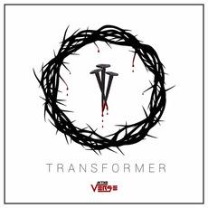 Transformer mp3 Album by In the Verse