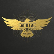 Cadillac Sun mp3 Album by Cadillac Sun