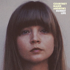 Honest Life mp3 Album by Courtney Marie Andrews
