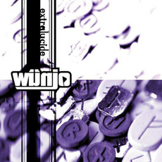 Extralucide mp3 Album by Wünjo