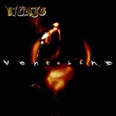 Ventoline mp3 Album by Wünjo