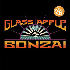 Glass Apple Bonzai (Limited Edition) mp3 Album by Glass Apple Bonzai