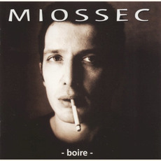 Boire mp3 Album by Miossec