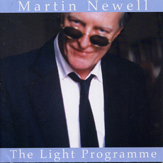 The Light Programme mp3 Album by Martin Newell