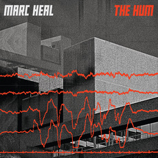 The Hum mp3 Album by Marc Heal