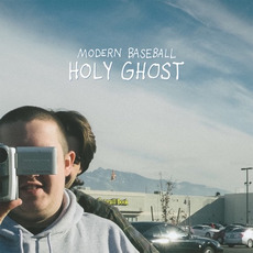 Holy Ghost mp3 Album by Modern Baseball
