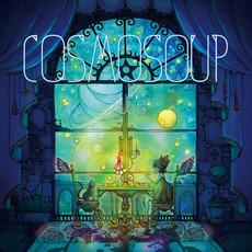 COSMOSOUP mp3 Album by YUC'e