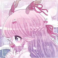 CHERRY CUBE mp3 Album by YUC'e