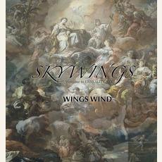Wings Wind mp3 Album by Skywings