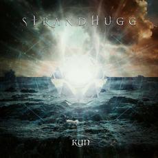 Kyn mp3 Album by Strandhugg