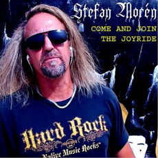 Come And Join The Joyride mp3 Album by Stefan Moren