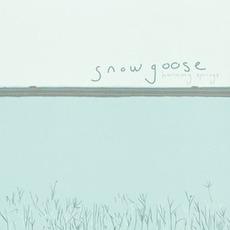 Harmony Springs mp3 Album by Snowgoose