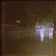 Tippy Beach mp3 Album by Tiger Waves