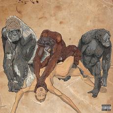 Subway Gawdz mp3 Album by Too Many Zooz
