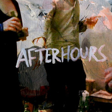 After Hours mp3 Album by The Missing Season