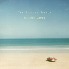 The Last Summer mp3 Album by The Missing Season