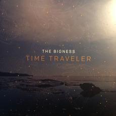 Time Traveler mp3 Album by The Bigness