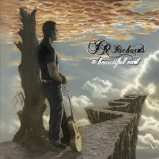 A Beautiful End mp3 Album by J. R. Richards