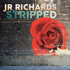 Stripped mp3 Album by J. R. Richards