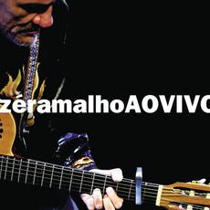 Ao vivo mp3 Live by Zé Ramalho