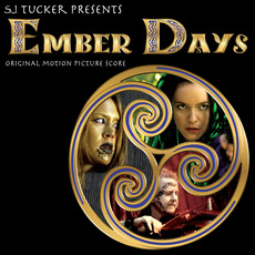 Ember Days mp3 Soundtrack by S.J. Tucker