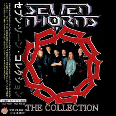 The Collection (Japanese Edition) mp3 Artist Compilation by Seven Thorns