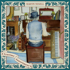 Teatime Assortment mp3 Artist Compilation by Martin Newell
