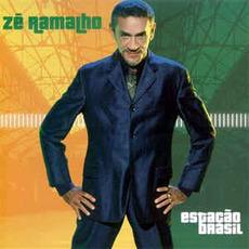 Estação Brasil mp3 Artist Compilation by Zé Ramalho