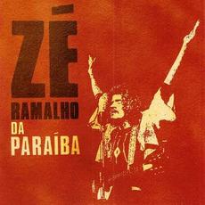 Zé Ramalho da Paraíba mp3 Artist Compilation by Zé Ramalho