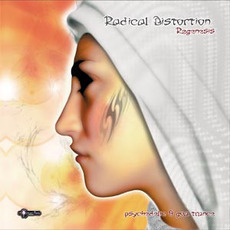 Regenesis mp3 Artist Compilation by Radical Distortion