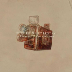 A Film & TV Collection mp3 Artist Compilation by Future Of Forestry