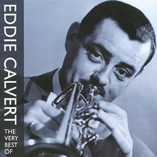 The Vert Best Of mp3 Artist Compilation by Eddie Calvert