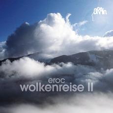 Wolkenreise II mp3 Artist Compilation by Eroc