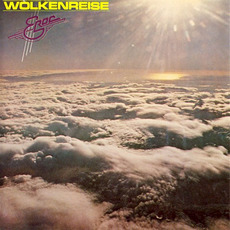 Wolkenreise mp3 Artist Compilation by Eroc
