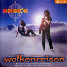 Eroc's Wolkenreisen mp3 Artist Compilation by Eroc